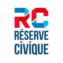 rsrve civique