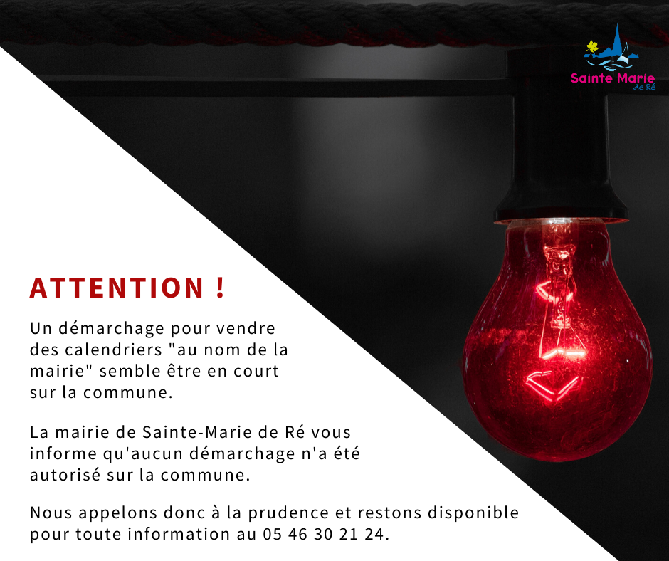 ATTENTION 1